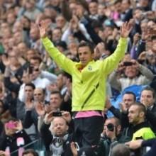 Alex Del Piero… un simbolo dell'Eccellenza calcistica e personale