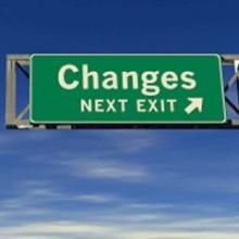Coaching e Cambiamento