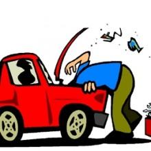Il meccanico e l'eccellenza della tua auto