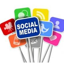 Social media e coaching