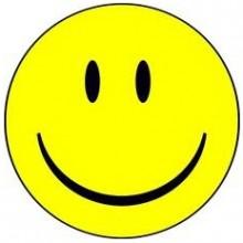 Smile life coach