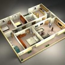 Appartamento o Monolocale