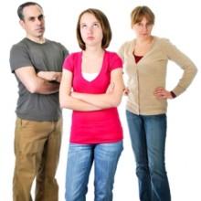 Le 10 competenze essenziali dei bravi genitori